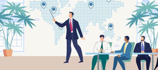 Déléguer sa stratégie marketing à une agence webmarketing
