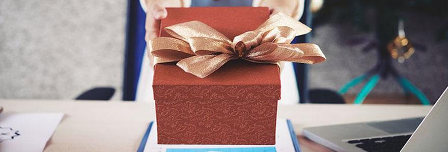 idees-de-cadeaux-d-entreprises