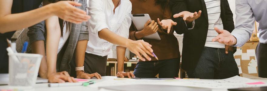 Quels peuvent être les points bloquants d'une acquisition d'entreprise ?